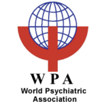 Logo of the World Psychiatric Association
